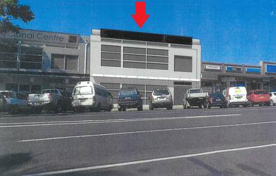 2/11 Park Avenue Coffs Harbour NSW 2450 - Image 2