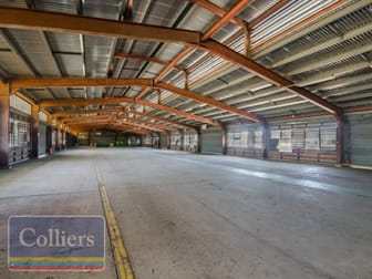 Freight Shed/24 Rooney Street South Townsville QLD 4810 - Image 2