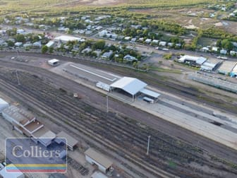 Freight Shed/24 Rooney Street South Townsville QLD 4810 - Image 3