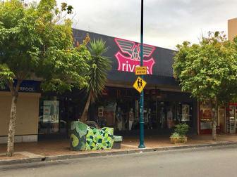 Shop  2/247 Northumberland Street Liverpool NSW 2170 - Image 1