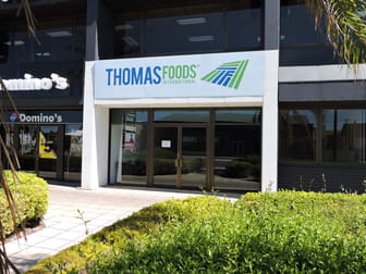 Shop 1 17-19 Adelaide Road Murray Bridge SA 5253 - Image 1