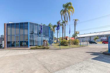 2/3-7 Hilldon Court Nerang QLD 4211 - Image 1