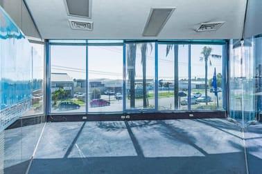 2/3-7 Hilldon Court Nerang QLD 4211 - Image 2