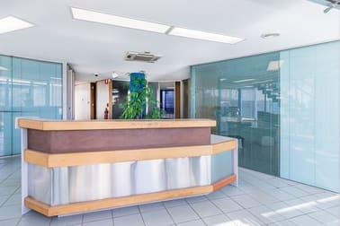 2/3-7 Hilldon Court Nerang QLD 4211 - Image 3