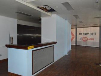 16 Singleton Plaza Singleton NSW 2330 - Image 2
