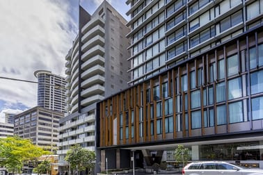Suite 106/2 - 4 Atchison Street St Leonards NSW 2065 - Image 3