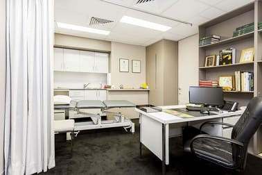 Suite 106/2 - 4 Atchison Street St Leonards NSW 2065 - Image 1