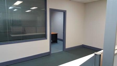 7/235 Lords Pl, Orange NSW 2800 - Image 2