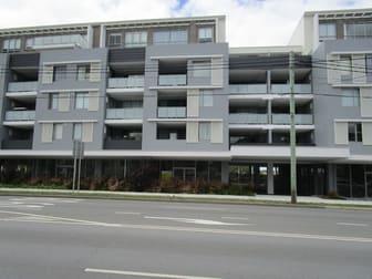 4, 502-518 Canterbury Road Campsie NSW 2194 - Image 3
