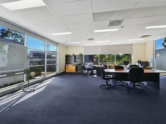 Lot 8/6 Tilley Lane Frenchs Forest NSW 2086 - Image 2