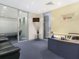 85 George Street Parramatta NSW 2150 - Image 2