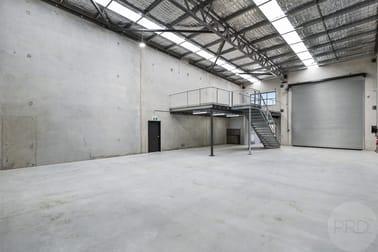 6-7/32-36 Dunheved Circuit St Marys NSW 2760 - Image 2