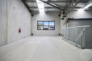 6-7/32-36 Dunheved Circuit St Marys NSW 2760 - Image 3