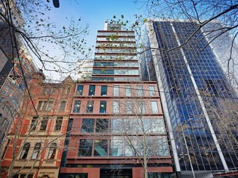565 Bourke Street Melbourne VIC 3000 - Image 2