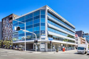 L4 S2B / 166 Keira Street Wollongong NSW 2500 - Image 2