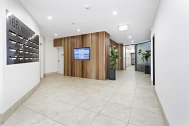 L4 S2B / 166 Keira Street Wollongong NSW 2500 - Image 3