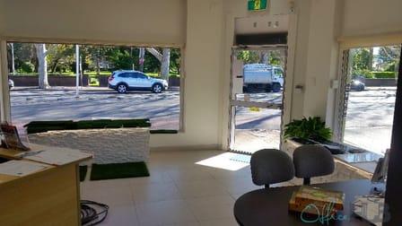 2/1023 Botany Road Mascot NSW 2020 - Image 3