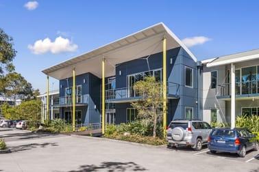 13 Narabang Way Belrose NSW 2085 - Image 1