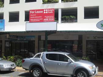 113/38 Abbott Street Cairns City QLD 4870 - Image 1