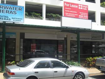 113/38 Abbott Street Cairns City QLD 4870 - Image 2