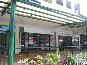 113/38 Abbott Street Cairns City QLD 4870 - Image 3