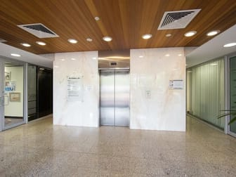 Unit 3B/40 Brisbane Avenue Barton ACT 2600 - Image 3