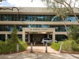 Unit 3B/40 Brisbane Avenue Barton ACT 2600 - Image 2