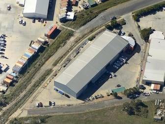 Stapylton QLD 4207 - Image 2
