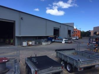 Stapylton QLD 4207 - Image 3