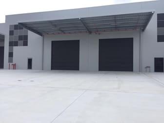 12/27 Industrial Avenue Molendinar QLD 4214 - Image 1