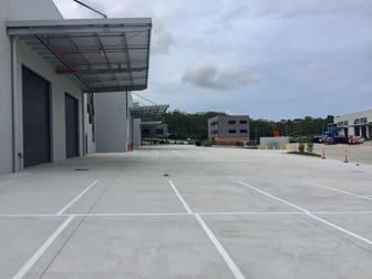 12/27 Industrial Avenue Molendinar QLD 4214 - Image 2