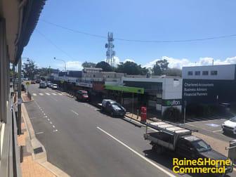 19 Main Street Pialba QLD 4655 - Image 2