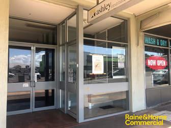19 Main Street Pialba QLD 4655 - Image 1