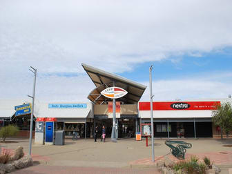 10 Richardson Place Roxby Downs SA 5725 - Image 1