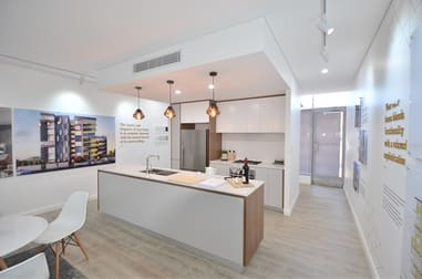 162 Parramatta Road, Homebush NSW 2140 - Image 2