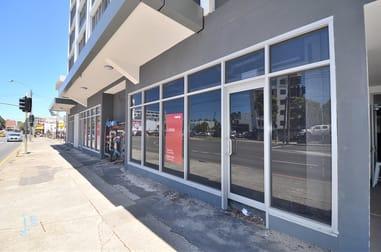 162 Parramatta Road, Homebush NSW 2140 - Image 3