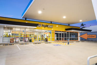 246 Mulgrave  Road Cairns QLD 4870 - Image 1