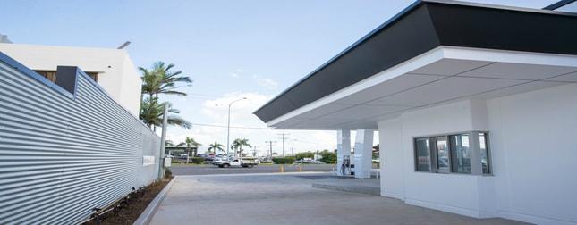 Drive Thru/246 Mulgrave  Road Cairns QLD 4870 - Image 3
