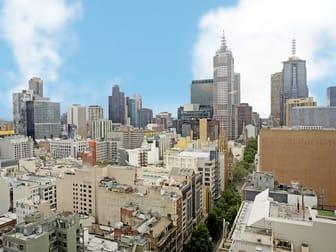 303 Collins Street Melbourne VIC 3000 - Image 1
