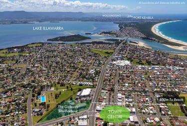 4 Lake Entrance Road Warilla NSW 2528 - Image 3