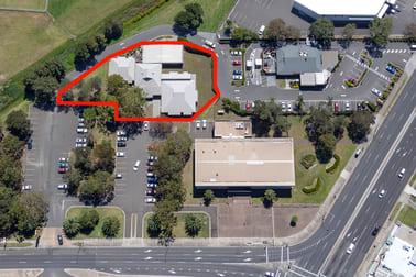 4 Lake Entrance Road Warilla NSW 2528 - Image 2