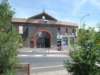 Cnr Calton Road & High Street Gawler SA 5118 - Image 1