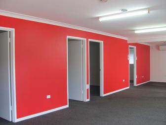 1519 Sandgate Road Nundah QLD 4012 - Image 2