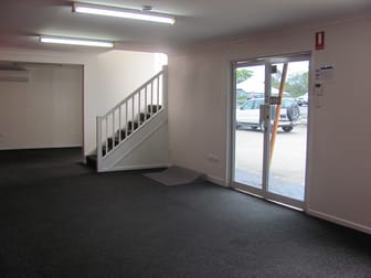 1519 Sandgate Road Nundah QLD 4012 - Image 3