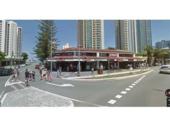 5/34 Trickett Street Surfers Paradise QLD 4217 - Image 1