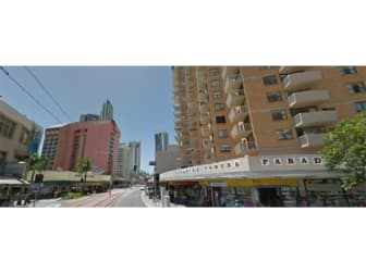 5/34 Trickett Street Surfers Paradise QLD 4217 - Image 3