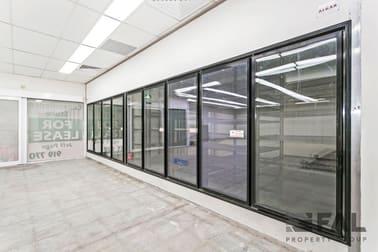 Shop  1B/58 Oldfield Road Sinnamon Park QLD 4073 - Image 2