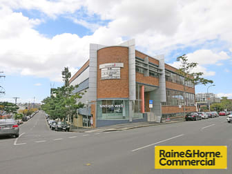 1/76 Commercial Road Newstead QLD 4006 - Image 1