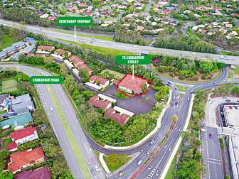 1/76 Endeavour Street Mount Ommaney QLD 4074 - Image 1