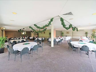 76 Endeavour Street Mount Ommaney QLD 4074 - Image 3